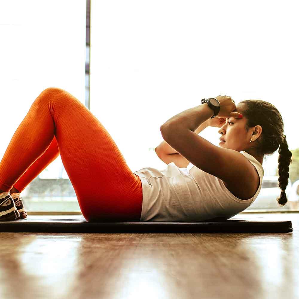 Prenatal Training 3